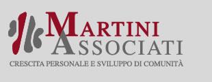 MartiniAssociati