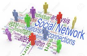 rete-sociale3