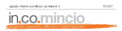 IN.CO.MINCIO