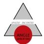Angle_Lainate