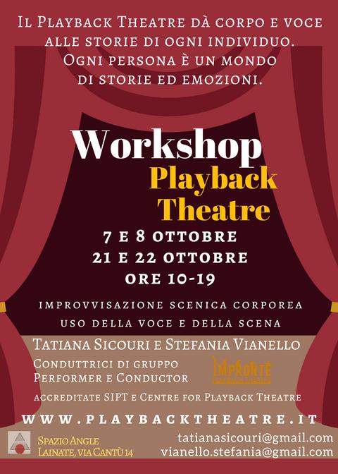 Workshop PT.png
