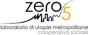 Zero5